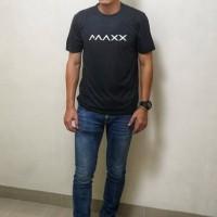 Baju Badminton - MAXX