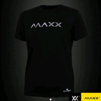 baju badminton MAXX