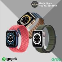 Apple Watch Series 6 40 mm & 44mm Sport Brand New