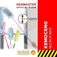 Kent Microfiber Duster / Kemoceng KT-300E
