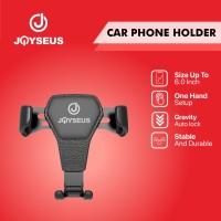 Car Holder Phone Holder JOYSEUS Otomatis Car Air Vent - CH0004