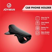JOYSEUS Holder Dashboard Mobil Universal Jepit Best Quality - CH0001