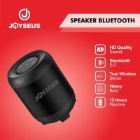 Bluetooth Speaker Built-in Microphone Stereo Wireless - OT0026