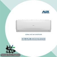 AC Split Wall AUX 1PK Type ASW09FHR