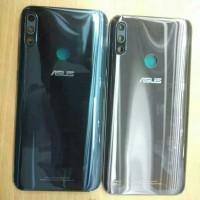 Backdoor Casing Belakang Tutup Baterai Asus Zenfone Max Pro M2 ZB631KL