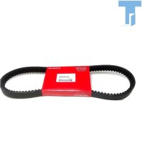 V-Belt/V Belt /Van Belt HONDA BEAT POP/ESP/F1/STREET K44
