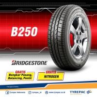 Ban Mobil Bridgestone B250 185/65 R15