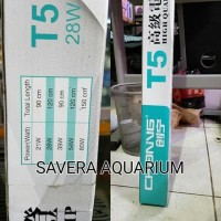 Ready Stock (Gojek) Cnt5 39 Watt / 90 Cm / Lampu Tanning Arowarna