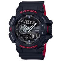 Jam Tangan Pria G-Shock GA400HR-1ACR