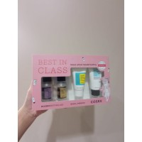 COSRX Favorites Best in Class Best Seller Set 4 Items