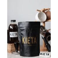 Biji Kopi Arabika Toraja Sapan untuk Kopi Susu / Espresso Blend 250gr