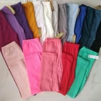Celana Panjang / Legging /Leging /Jegging /Jeging Bayi Anak Murah