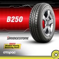 Ban Mobil Bridgestone B250 185/70 R14 DOT (2019)