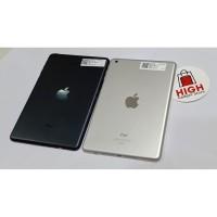 iPad Mini 1 Wifi 16GB Second Like New Fullset