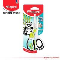 Maped Gunting Koopy Panda 13 cm