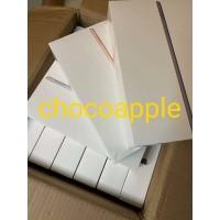 Apple iPad 8 / 8th Gen 2020 iPad 10.2 Inch 128GB Wifi Only BNIB - Silver