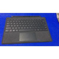 Microsoft Surface Pro 4 Keyboard Bisa untuk Pro 5 Pro 3 pilih warna