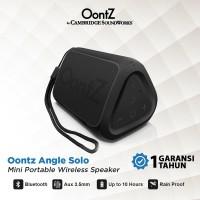 OontZ Angle solo Super Portable Bluetooth Speaker