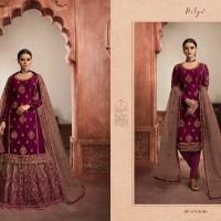baju india asli import dan branded