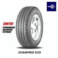 Ban Mobil Yaris Vios Sienta GT Radial CHAMPIRO ECO 185/60 R15