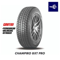 GT Radial CHAMPIRO BXT PRO 195/65 R15