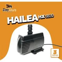 Hailea HX-8830 Pompa Air / Pompa Aquarium / Water Pump / Hidroponik