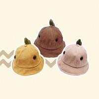 Dinorawr Bucket Hat / Topi Bayi
