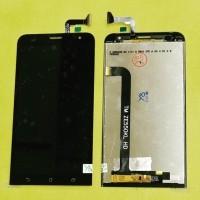 Lcd Touchscreen Asus Zenfone 2 Laser 5.5 In Z00LDD / Z3550KL / Z00WD