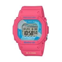 Jam Tangan Wanita Casio Baby-G Analog BLX-560VH-4
