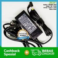 adaptor charger acer aspire E1-470 4732z 4739 4741 3810 4745 3.42a ori