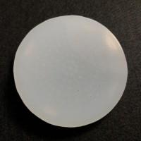 Terlaris Filter Seal Filterseal Silicon Rokpresso Rok Presso Gc Sangat