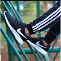 Sepatu Running Nike Grade Ori