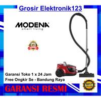 Vacuum Cleaner MODENA 2Liter PRECISO - VC 2125