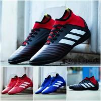Sepatu Futsal Adidas Messi Limited Edition