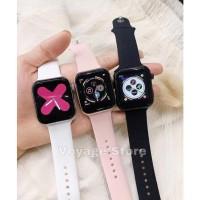 Original Smartwatch Iwo Clone Apple Watch Iwatch 4 5 Replica 13 15 12