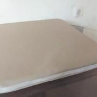 Matras Bantal (Custom) Alas Duduk Lesehan Meditasi Doa Cushion