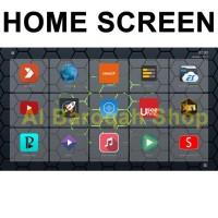 Terlaris Stb Indihome Zte B760H Unlock Dan Root Full Aplikasi, Android