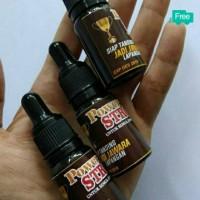 Formula Doping Power Strong - Vitamin Burung Kicau - Murai