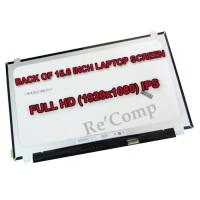 LED LCD ASUS FX553V FX553VD 15.6 Inch Slim 30 PIN Resolusi FHD IPS