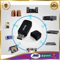 Bluetooth Audio Reciver USB
