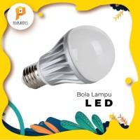 Bola Lampu LED lamp - tidak panas