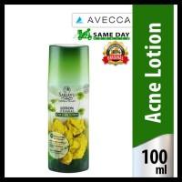 Promo Sariayu Lotion Jerawat 100Ml / Acne Care Lotion / Obat Jerawat