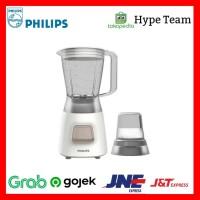 PHILIPS BLENDER HR2056