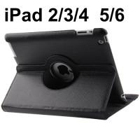 Hard Case iPad/ Casing untuk New iPad (iPad 3) / iPad 2