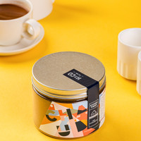 Hot Chocolate Powder | 320g | Beverage Powder | Harper & Cordon