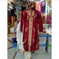 baju pengantin india pria sherwani gaun pengantin india pria