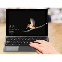 Microsoft Surface Pro 4 Wireless Bluetooth Keyboard