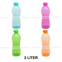 Botol air minum 2 Liter - Cleo Evo