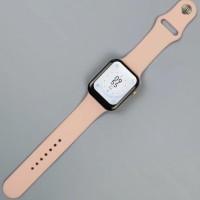 Smartwatch Series 6 1,78Inc Vwar78 Apple Watch Clone Kaktusryuu