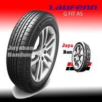 BAN MOBIL Laufenn G FIT AS 185/65 R15 untuk Mobilio Ertiga Freed Veloz